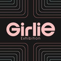 Girlie exhibition -乙女のより道-