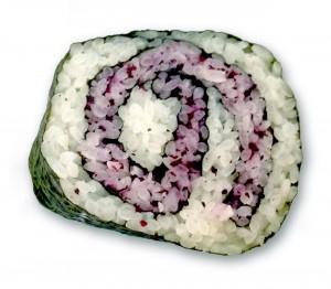 2015_sushi