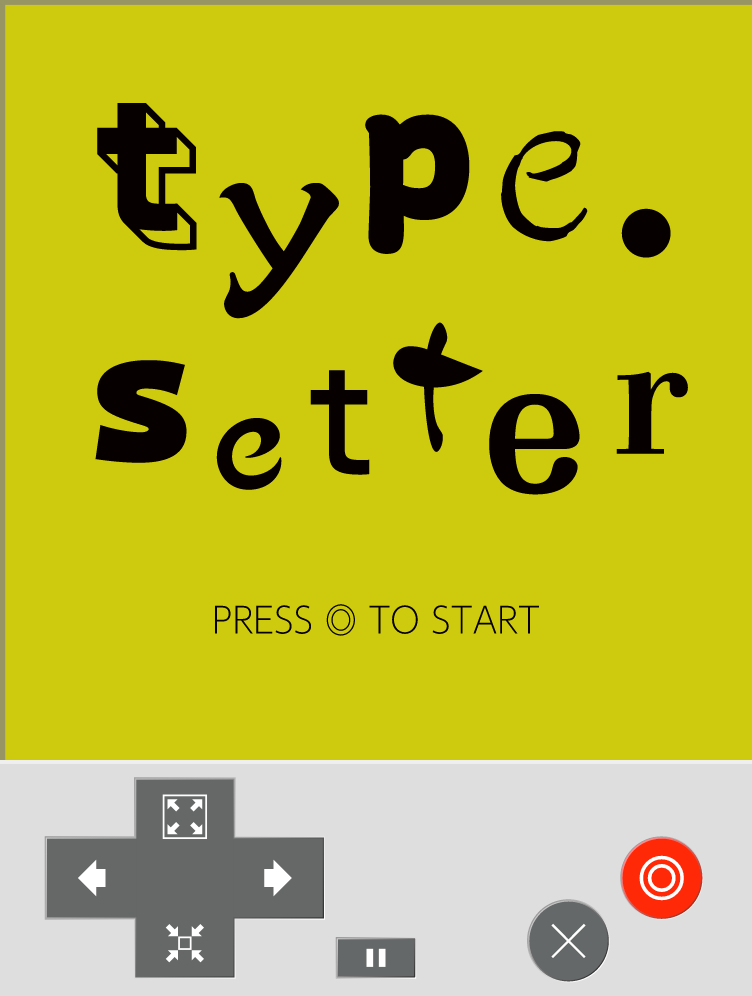 type.setter_screen1